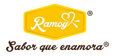 Ramoy